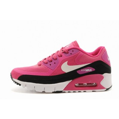 new arrival 39884 00aae Nike WMS AIR MAX BW Noir Femme Chaussures Sneakers,nike soldes go sport,nike  football chaussures,magasin pour