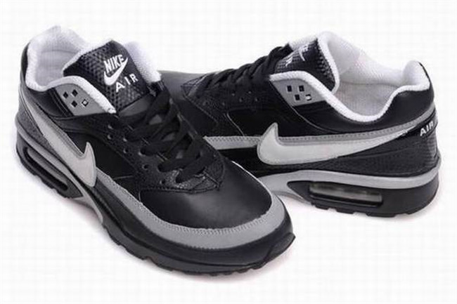 check-out 8c997 66ccf nike air max ancienne collection