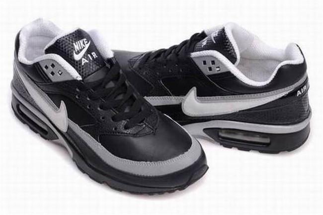 low priced 7fc0a efcae Grands baskets discount Nike en ligne à vendre. Lauthentique vente de nike  air max ancienne collection froid France sera aimée par votre coeur.