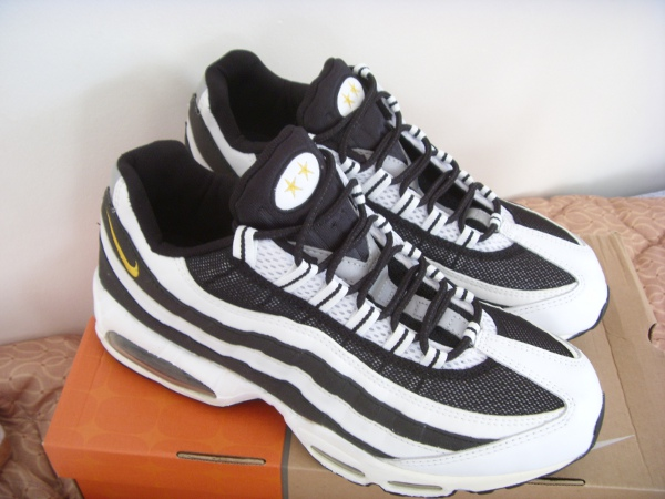 check-out f6a5a 52748 nike air max ancienne collection