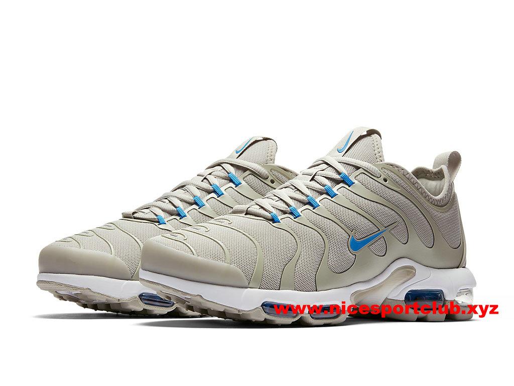 new style 525d5 33e17 Chaussures Nike Air Max 87 Blanc Bleu Noir Homme,nike soldes cortez, ... Nike  Air Max Air Max Jaune Bleu 1 Homme Miel Et Blanche Et Prix
