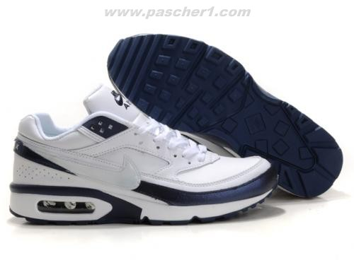 basket nike ancienne collection