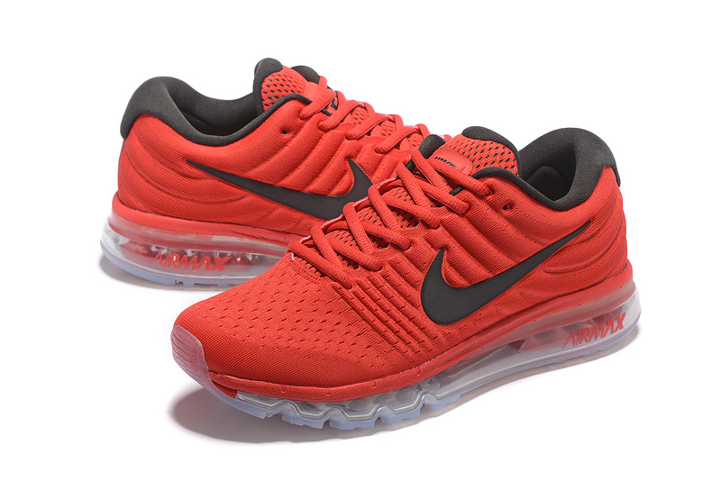 Max Fin Serie Air Nike De FcT3K1lJu