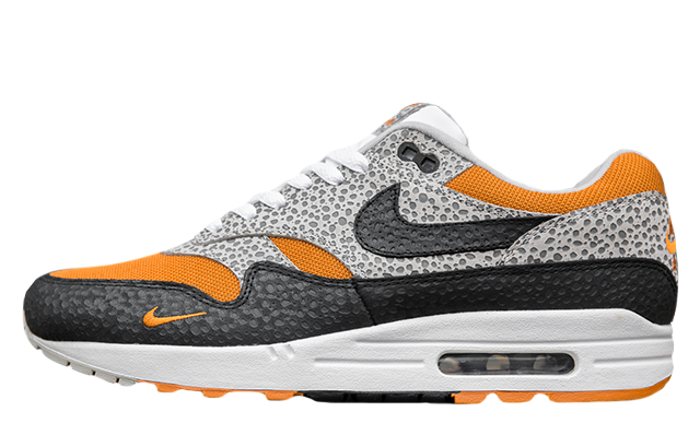 new concept 30c97 0041f ... Nike Air Max 1 Ultra Safari Oregon Ducks Nike Air Max 1 Atmos nike-air  ...