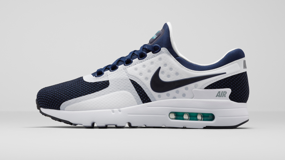 quality design f911c 2c3c1 ... switzerland nike air max zero blanc 4e28b 08b45