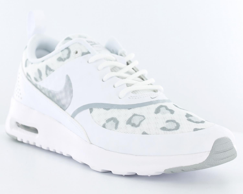 8f04de3303ff nike blanche leopard 1