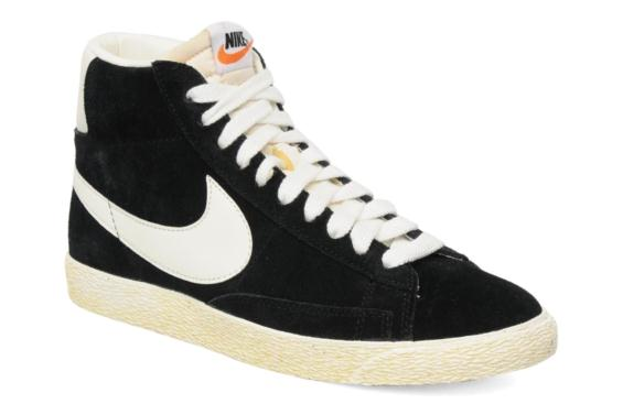 quality design 01b48 22155 chaussure nike homme shox,chaussure nike femme blazer noir,chaussure nike  pas cher pour ado