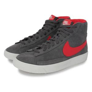 new product 97fa0 16941 chaussure femme fitness cdiscount,chaussure nike blazer cdiscount,chaussure  discount marque. 45EUR, nike blazer pas cher mesh black pink femme 2013,nike  ...