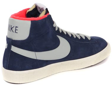 best sneakers cf1c3 5a43a nike air max jacquard homme · nike blazer mid vintage bleu marine