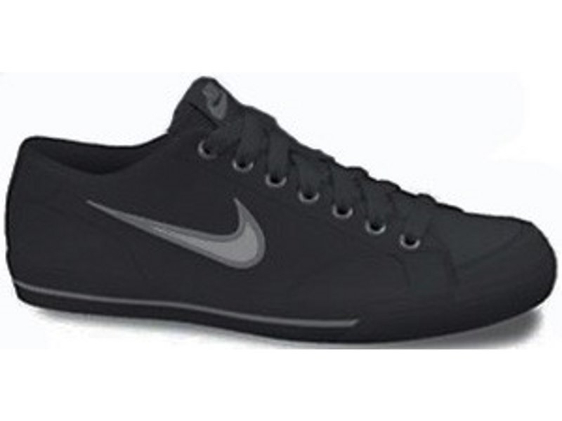 magasin en ligne 43b4a 04442 Basse Nike Nike Homme Chaussure Chaussure 0fwCt8dq