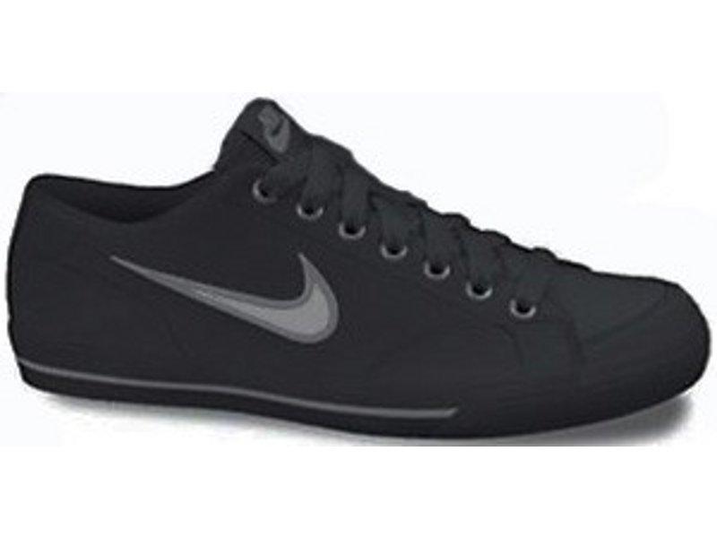 bdd2e1c54e9 Homme Chaussure Basse Basse Homme Nike Homme Nike Basse Chaussure Nike  Chaussure FPqdq5x