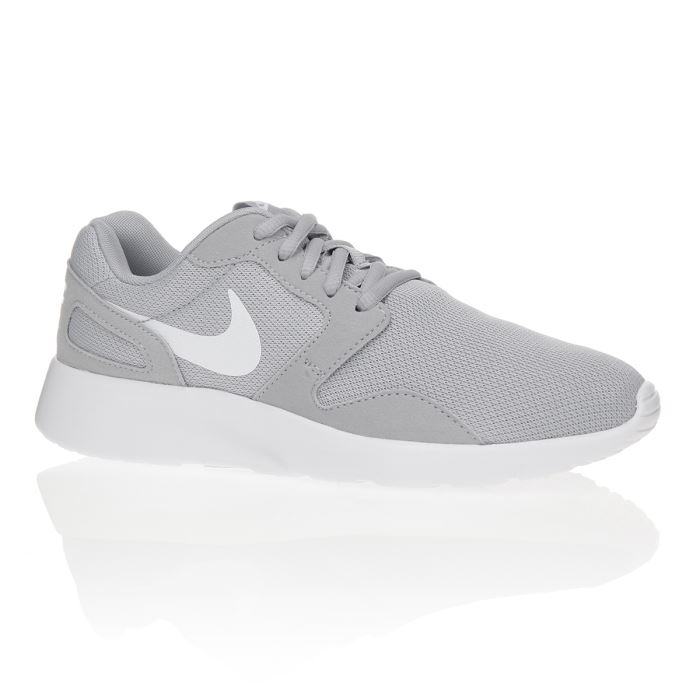 Chaussure Nike Grise Zx008qw Femme Chaussure Femme Nike for
