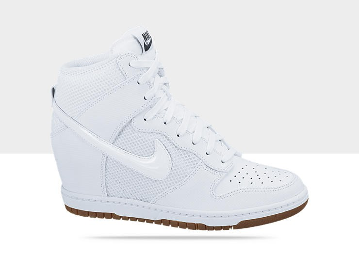 Blanche Compensee Nike Femme Femme Blanche Nike Blanche Nike Nike Compensee Femme Compensee Compensee Femme dxWreCBo