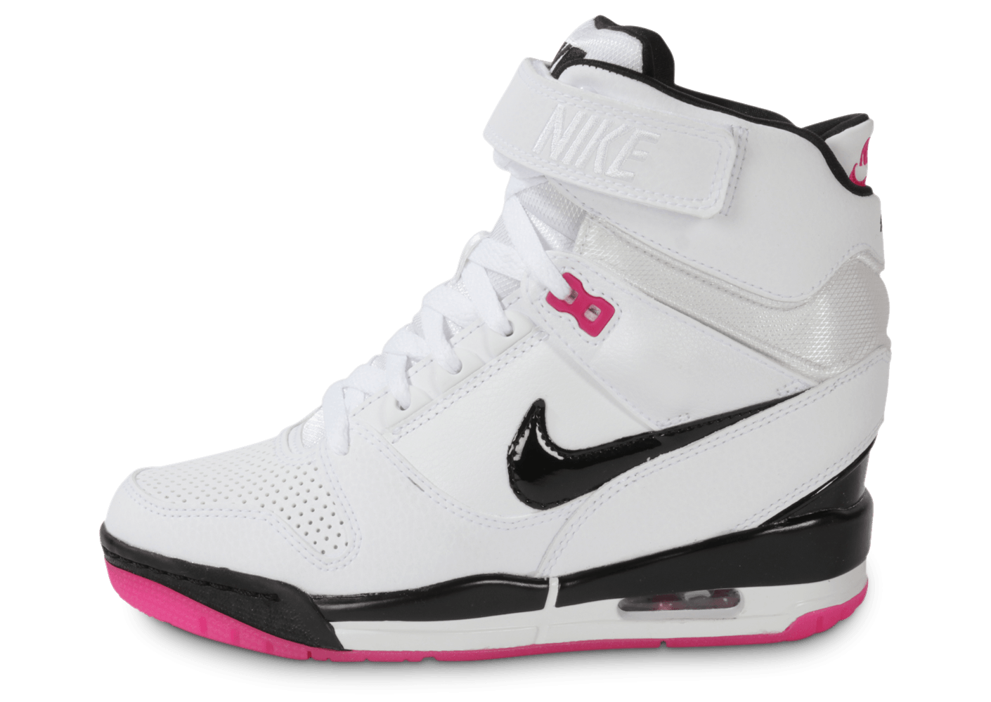Blanche Blanche Compensee Blanche Nike Nike Femme Compensee Nike Nike Femme Compensee Femme Compensee CedoBxrW