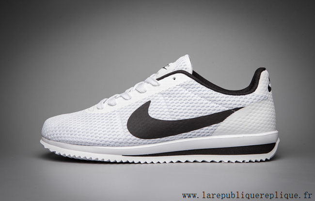 good service best value buy cheap Collection Collection Cortez Nike Nouvelle Nike Collection ...