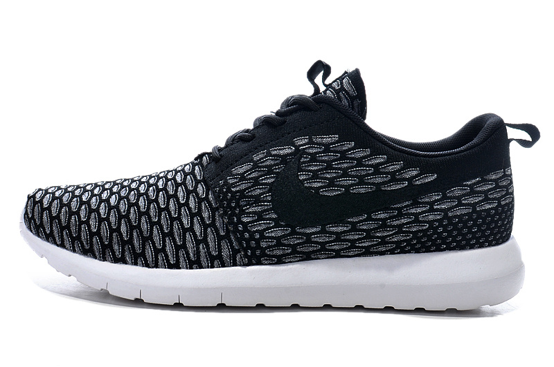 nike femme chaussures 2015