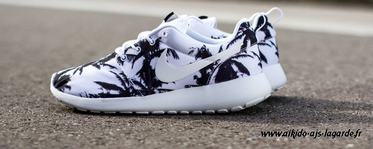 better cozy fresh another chance nike femme motif