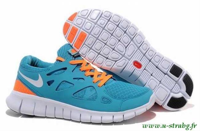 meilleures baskets 2c154 1a251 finest selection a5f3b fe417 nike free run avis - uttamart.com