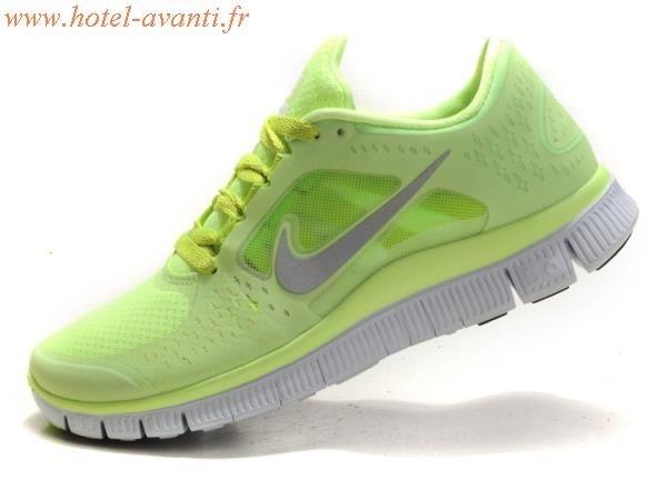 size 40 7513f a13c4 Economies Nike Free Run 3.0 Homme Bonnes Affaires NI85001022 Daviddenardi  BSS Nike Free RN Distance Shield M