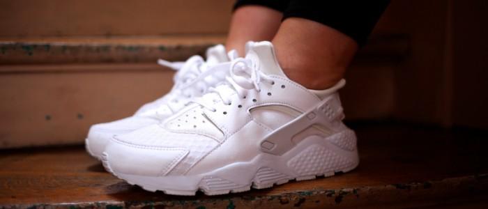 chaussure nike huarache foot locker,nike huarache light pas cher