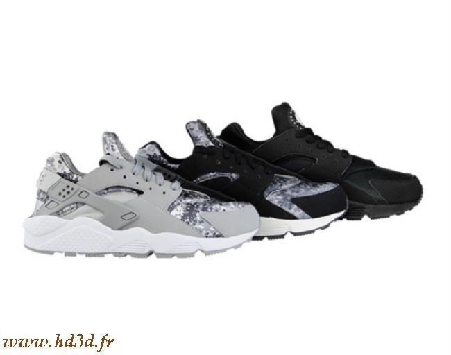 Huarache E69d076 Nike Foot Locker 89b8bf00 Homme SESdUv