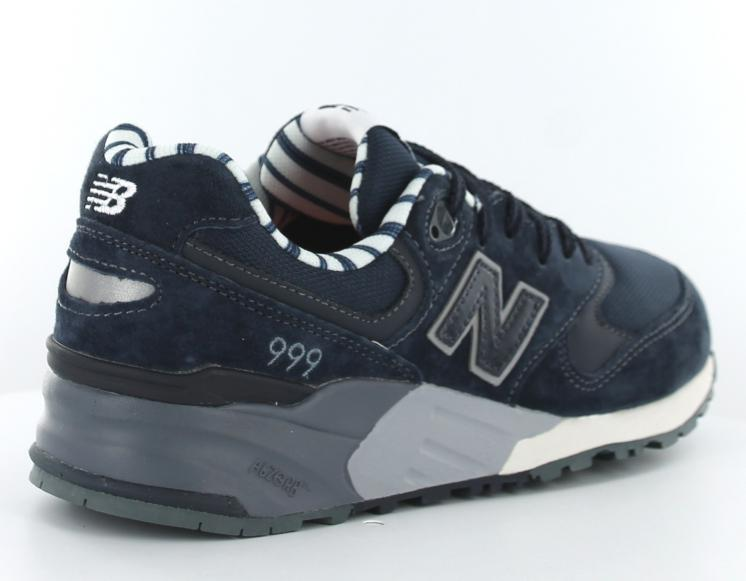 the best attitude 0a68c 1c0e9 nike new balance homme