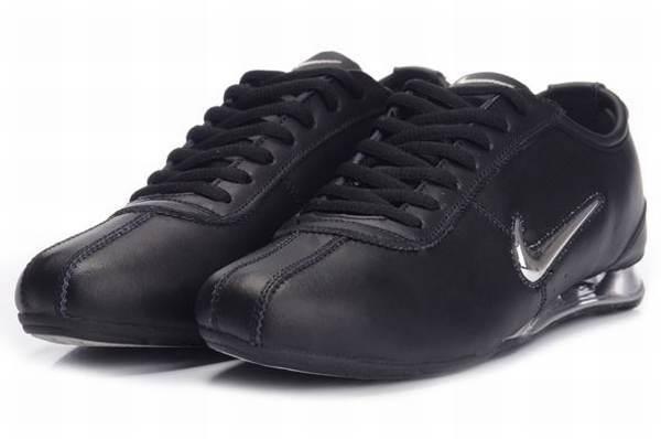 tout neuf caba9 d5512 Pas Cher Rivalry Femme Nike Shox clF1TuKJ3