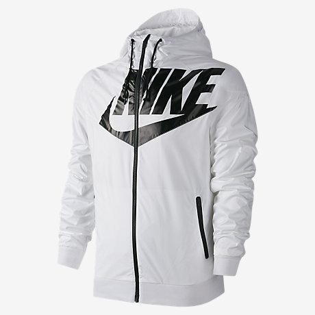 Nike Sportswear Sportswear Homme Nike Windrunner Pqdad8wx4 8806ba02ee7c