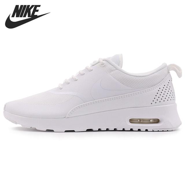 Rose Grise Huarache Nike Nike Femme Huarache 8OP0wnk