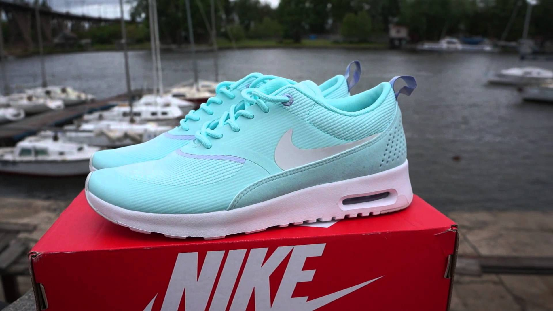 Norway Air Max Thea Aliexpress 17bbb A8af3