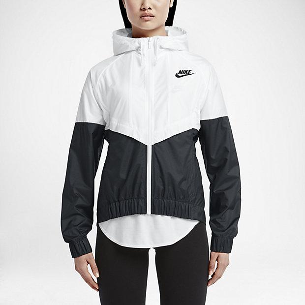 Vmupsz Femme Veste Coupe Vent Windrunner Nike Pour 6bf7yYgv
