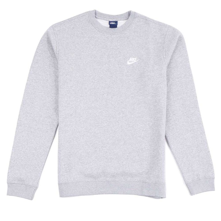 half off info for wholesale price pull nike col rond