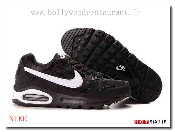 site officiel air max