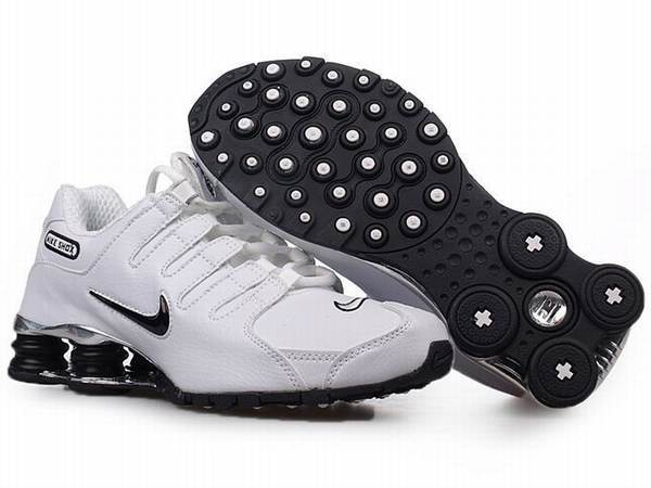 new product 2023c dee66 soldes chaussures nike shox 1