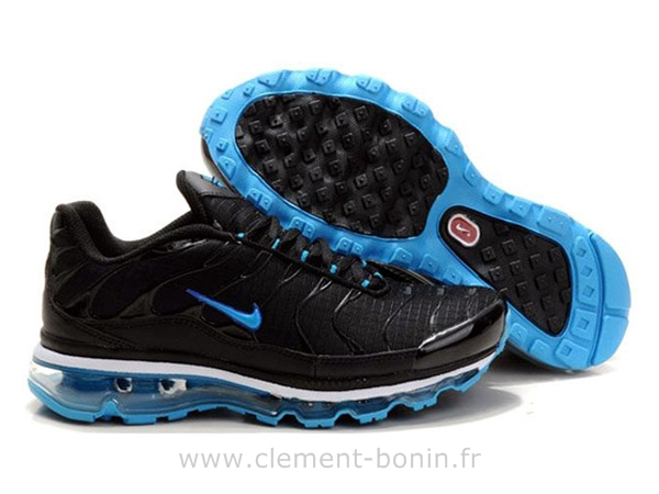 nike requin maurice