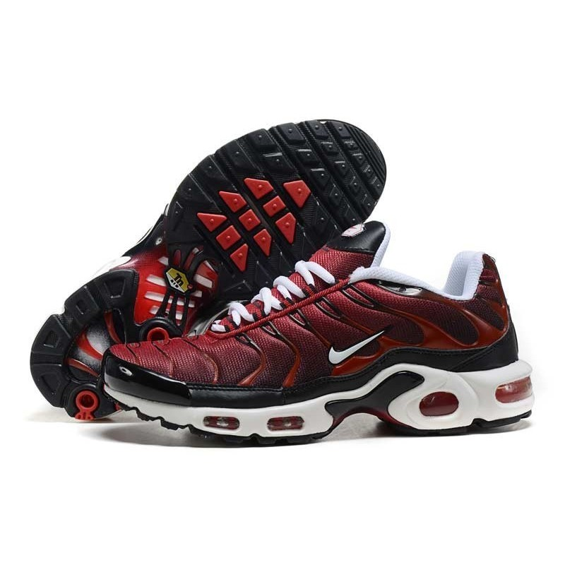new styles 55644 28609 officiel neuves 2010 Nike Air Max Tn-Vente En Ligne De Nike Air Max TN  requin Pas Cher France - Nike Air Max Tn Boutique Nike Tn En Ligne, Nike  Air Max Tn