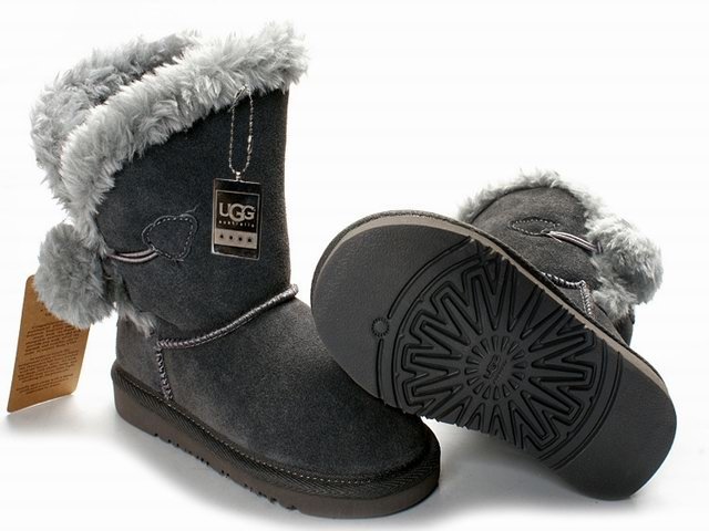 chaussures ugg soldes