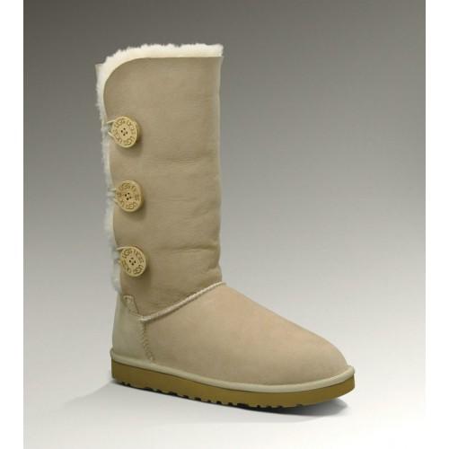 UGG MAPEL - Bottines à lacets - mahogany Enfant Chaussures,ugg classic, Acheter Maintenant. ugg botte pas cher ... Gucci chaussures - leather  lace-up shoe ... 08204a8c46a