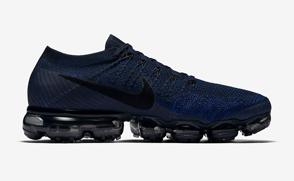 quality design 7f6c8 aa42e air vapormax bleu